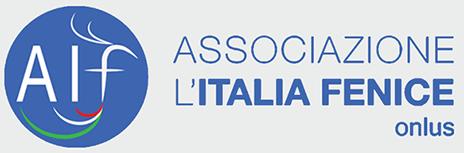 Associazione Italia Fenice